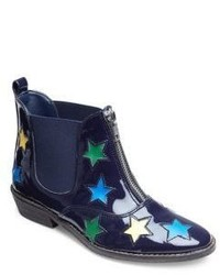 Stella McCartney Kids Toddlers Kids Ankle Boots