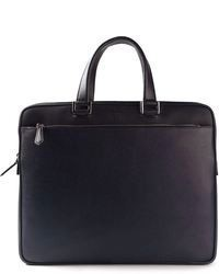 Classic briefcase medium 58998