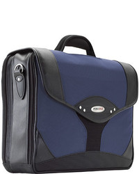 Premium briefcase 156pc17mac medium 444419