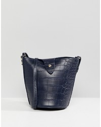 Vero Moda Bucket Bag