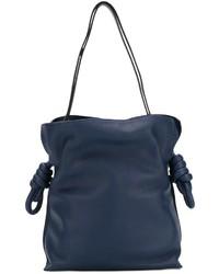 Loewe Bucket Shoulder Bag