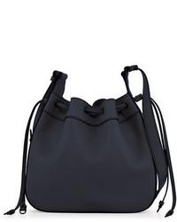 Tomas Maier New Granada Cervo Bucket Bag