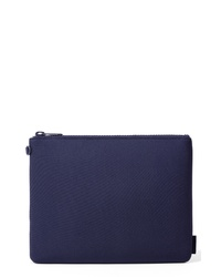 DAGNE DOVE R Scout Extra Large Pouch
