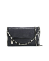 Stella McCartney Falabella Shoulder Bag