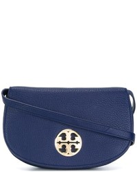 Jamie crossbody bag medium 965340