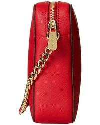 8274195a600a ... MICHAEL Michael Kors Michl Michl Kors Jet Set Travel Large East West Crossbody  Cross Body Handbags