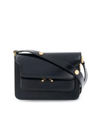 Mini trunk shoulder bag medium 7538312