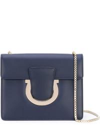 Thalia crossbody bag medium 3732608