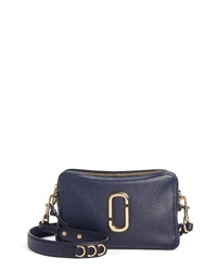 Marc Jacobs The Softsoft 27 Crossbody Bag