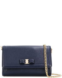 Vara cross body bag medium 4345839