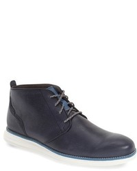 Original grand chukka boot medium 588425