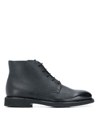 Doucal's Lace Up Boots