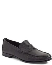 Carmel penny loafer medium 950554
