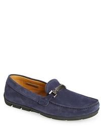 Doren2 driving shoe medium 3995673