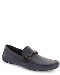 Granprix driving shoe medium 3750676