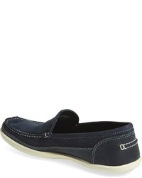 Timberland Odelay Driving Shoe