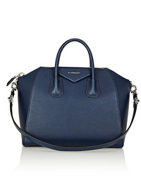 Givenchy Antigona Medium Duffel Bag