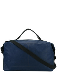 Ally Capellino Large Cooper Holdall