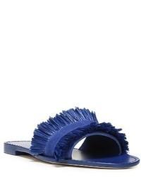 Eilat slide sandal medium 3943469