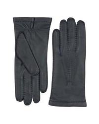 Hestra Elk Leather Gloves