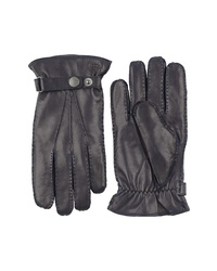 Hestra Jake Leather Gloves