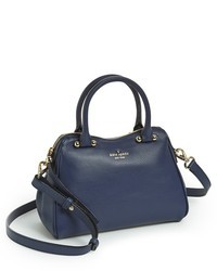 ... Out of stock · Kate Spade New York Charles Street Mini Audrey Leather  Satchel 1596085c45
