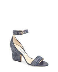 Jimmy Choo Edina Sandal