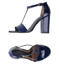 Marni High Heeled Sandals Item 44596882