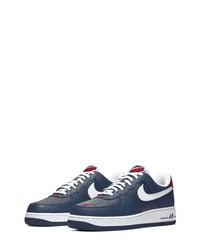 Nike Air Force 1 07 Lv8 4 Sneaker