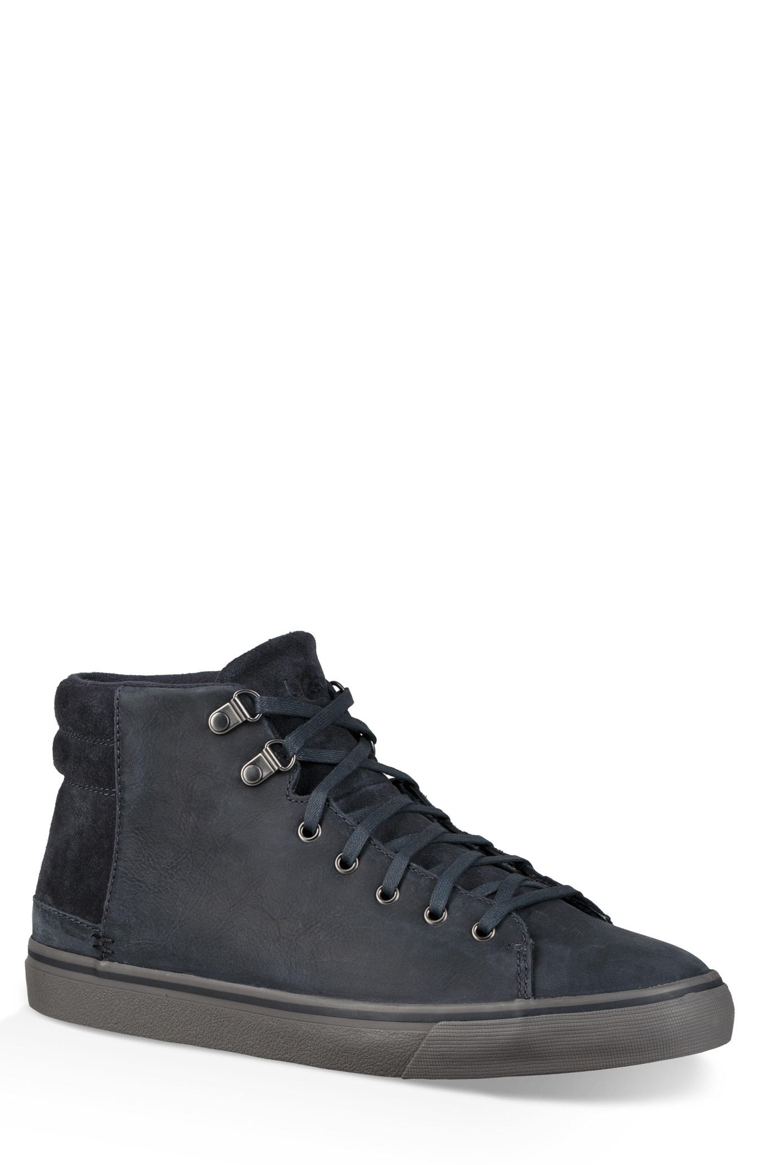 UGG Hoyt Ii Waterproof Sneaker, $119