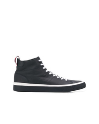 Tommy Hilfiger Lace Up Sneakers