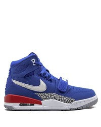 Jordan Legacy 312 High Top Sneakers