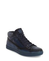 Jump Strickland Sneaker