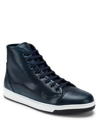 Venezia sneaker medium 5277444