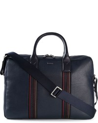 Paul Smith Busfol Weekend Bag