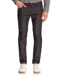 Hugo Boss Charleston Stretch Slim Fit Jeans