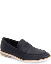 Calvin Klein Angus Penny Loafer