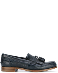 Tassel loafers medium 4099763