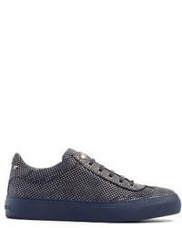 461389adc84 ... Jimmy Choo Ace Mux Sneaker ...