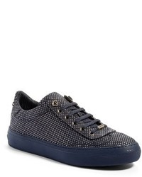 Ace mux sneaker medium 1247262