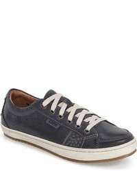 Freedom sneaker medium 632925