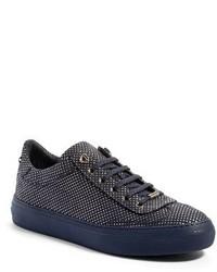 Jimmy Choo Ace Mux Sneaker