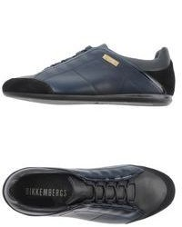 Bikkembergs Low Tops Trainers