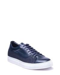 Jared Lang Luke Low Top Sneaker