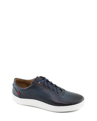 Marc Joseph New York Mercer Street Sneaker