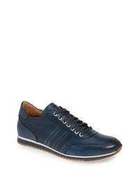 Magnanni Merino Sneaker