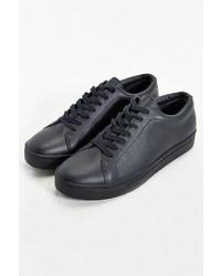 Mosson Bricke Cupsole Low Top Sneaker