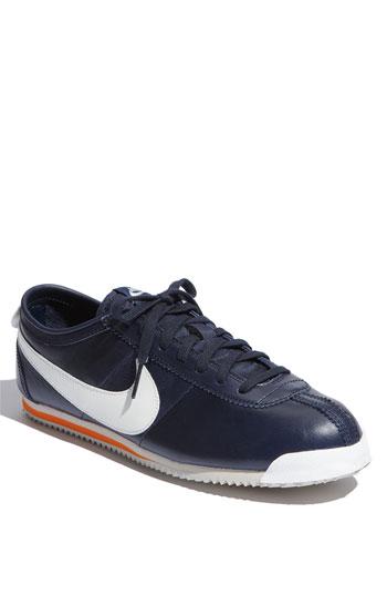 size 40 46c5d 2a0b0 Cortez Classic Og Leather Sneaker
