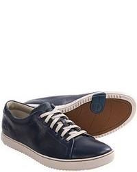 Clarks Niven Life Sneakers