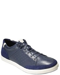 Cole Haan Owen Sport Leather Sneakers